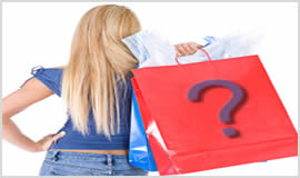 Mystery Shopping Borehamwood